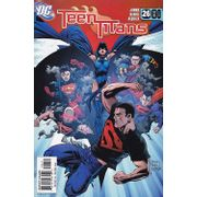 Rika-Comic-Shop--Teen-Titans---Volume-3---26