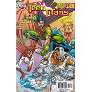 Rika-Comic-Shop--Teen-Titans---Volume-3---27