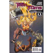Rika-Comic-Shop--Teen-Titans---Volume-3---35