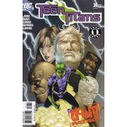 Rika-Comic-Shop--Teen-Titans---Volume-3---36
