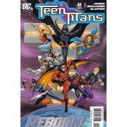 Rika-Comic-Shop--Teen-Titans---Volume-3---41