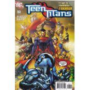 Rika-Comic-Shop--Teen-Titans---Volume-3---53