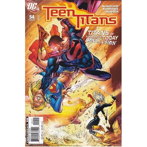 Rika-Comic-Shop--Teen-Titans---Volume-3---54