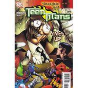 Rika-Comic-Shop--Teen-Titans---Volume-3---60