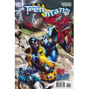Rika-Comic-Shop--Teen-Titans---Volume-3---61