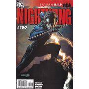Rika-Comic-Shop--Nightwing---Volume-1---150