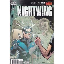 Rika-Comic-Shop--Nightwing---Volume-1---151