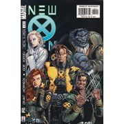 Rika-Comic-Shop--X-Men---Volume-1---130