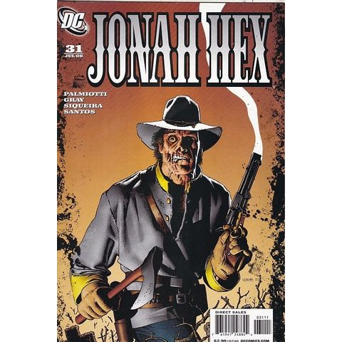 Rika-Comic-Shop--Jonah-Hex---Volume-2---31