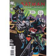 Rika-Comic-Shop--Batman-Gotham-After-Midnight---10