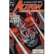 Rika-Comic-Shop--Action-Comics---Volume-1---605