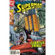 Rika-Comic-Shop--Superman-The-Man-of-Steel---108