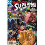Rika-Comic-Shop--Superman-The-Man-of-Steel---109