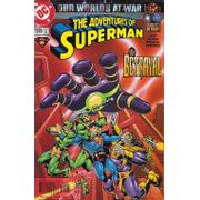 Rika-Comic-Shop--Adventures-of-Superman---Volume-1---595