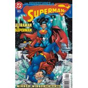Rika-Comic-Shop--Adventures-of-Superman---Volume-1---604