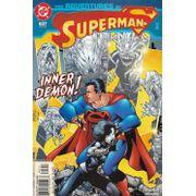 Rika-Comic-Shop--Adventures-of-Superman---Volume-1---607