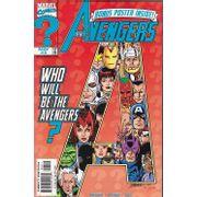 Rika-Comic-Shop--Avengers---Volume-3---04