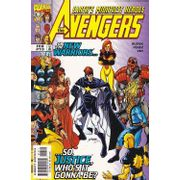 Rika-Comic-Shop--Avengers---Volume-3---13