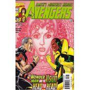 Rika-Comic-Shop--Avengers---Volume-3---23