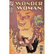 Rika-Comic-Shop--Wonder-Woman---Volume-2---176