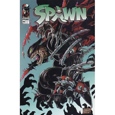 Rika-Comic-Shop--Spawn---40