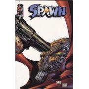 Rika-Comic-Shop--Spawn---67