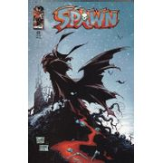 Rika-Comic-Shop--Spawn---68