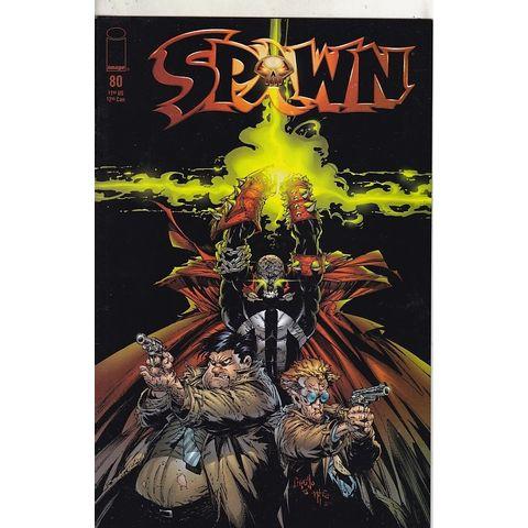 Rika-Comic-Shop--Spawn---80
