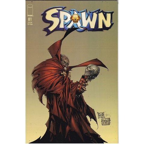 Rika-Comic-Shop--Spawn---81
