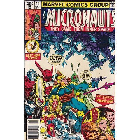 Rika-Comic-Shop--Micronauts---Volume-1---15