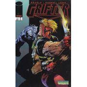 Rika-Comic-Shop--Grifter---Volume-1---05