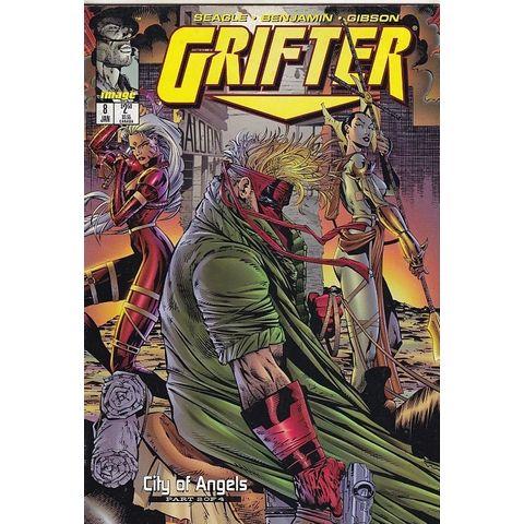 Rika-Comic-Shop--Grifter---Volume-1---08