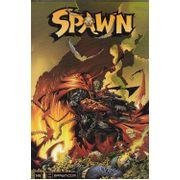 Rika-Comic-Shop--Spawn---148