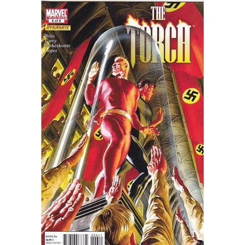 Rika-Comic-Shop--Torch---6
