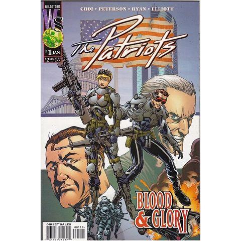 Rika-Comic-Shop--Patriots---01