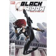 Rika-Comic-Shop--Black-Widow---Volume-5---2