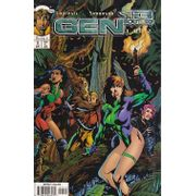 Rika-Comic-Shop--Gen-13-Bootleg---11