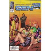 Rika-Comic-Shop--Gen-13-Bootleg---15