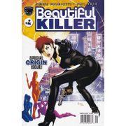 Rika-Comic-Shop--Beautiful-Killer---2
