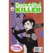 Rika-Comic-Shop--Beautiful-Killer---3