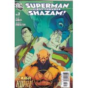 Rika-Comic-Shop--Superman-Shazam-First-Thunder---3