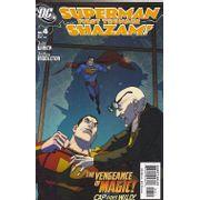 Rika-Comic-Shop--Superman-Shazam-First-Thunder---4