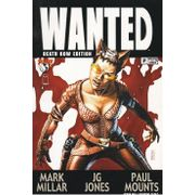 Rika-Comic-Shop--Wanted---2