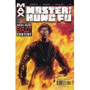 Rika-Comic-Shop--Shang-Chi-Master-of-Kung-Fu---1
