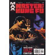 Rika-Comic-Shop--Shang-Chi-Master-of-Kung-Fu---2