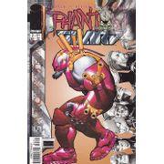 Rika-Comic-Shop--Phantom-Guard---3