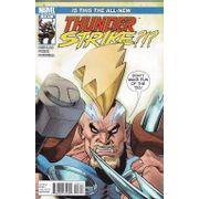 Rika-Comic-Shop--Thunderstrike---Volume-2---3
