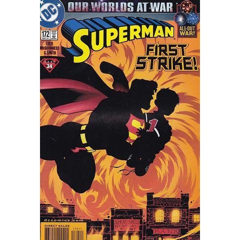 Rika-Comic-Shop--Superman---Volume-2---172