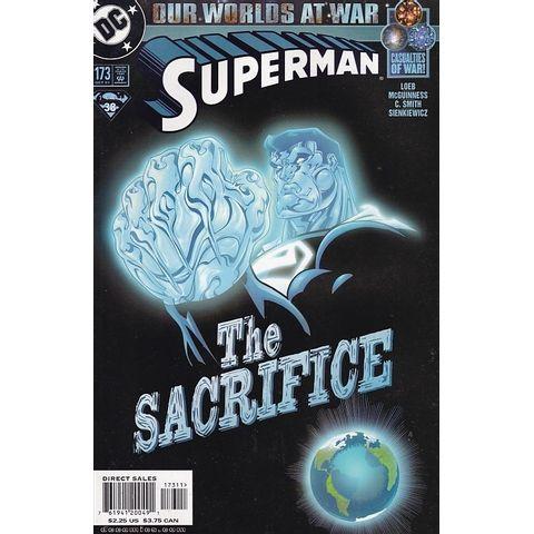 Rika-Comic-Shop--Superman---Volume-2---173