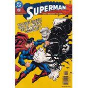 Rika-Comic-Shop--Superman---Volume-2---182